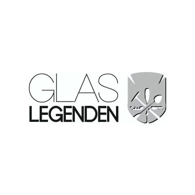 Glas-Legenden