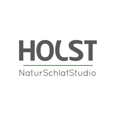 Holst Naturschlafstudio